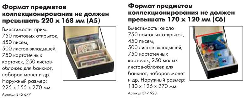 монеты в коллекции