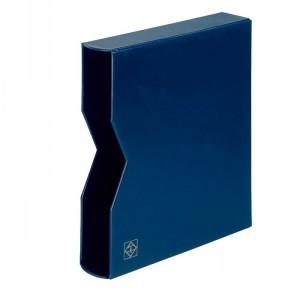 Защитный футляр OPTIMA CLASSIC (синий) (ПОД ЗАКАЗ)
