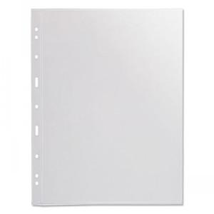 Прозрачный лист-вкладыш GRANDE BSH 4 5 штук (ПОД ЗАКАЗ)
