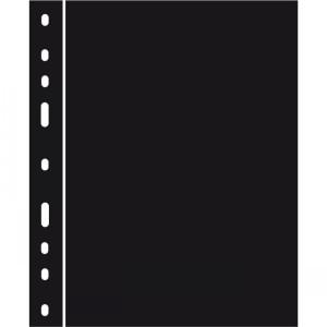 Черный прокладочный лист OPTIMA ZWL