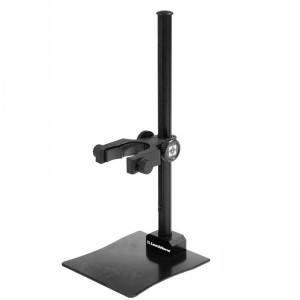 Штатив для цифрового микроскопа (ПОД ЗАКАЗ)
